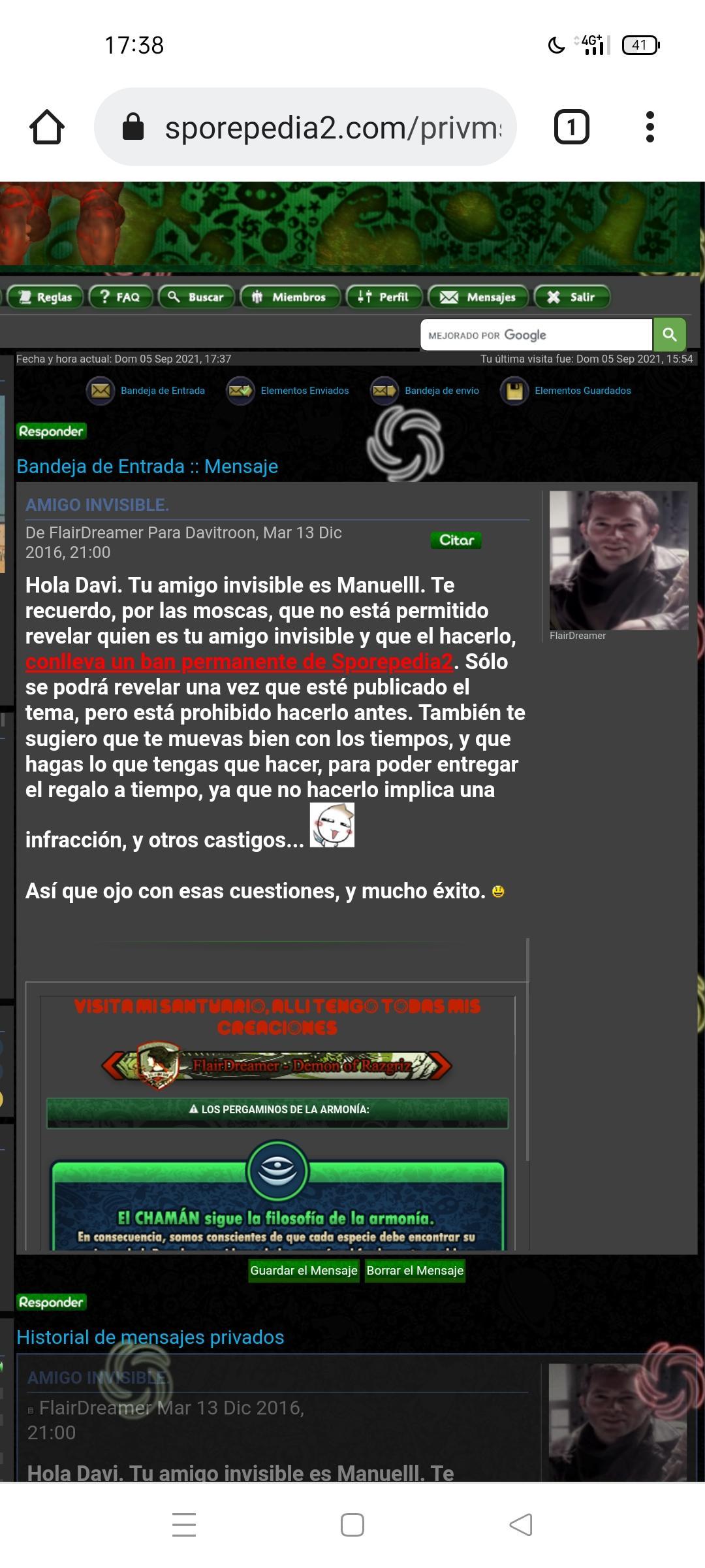 El Retorno del Soñador Screenshot_2021-09-05-17-38-12-16_40deb401b9ffe8e1df2f1cc5ba480b12