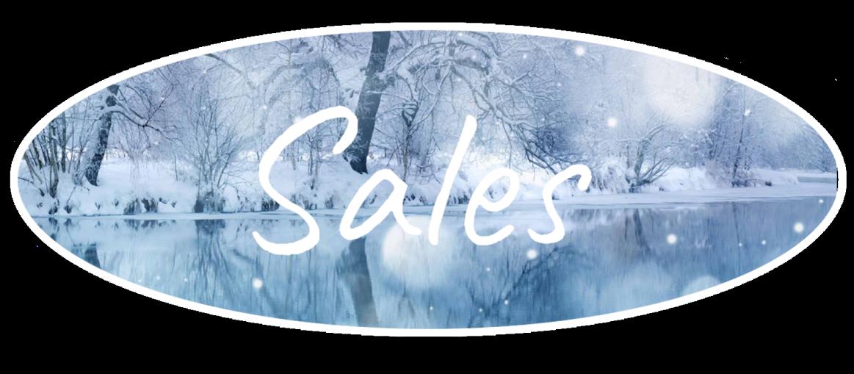 Sales_Hatchery_Title.png