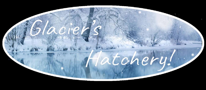 Hatchery_Title.png