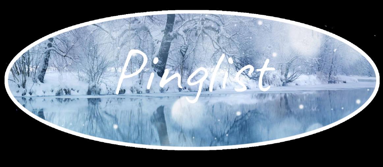 Pinglist_Hatchery_Title.png