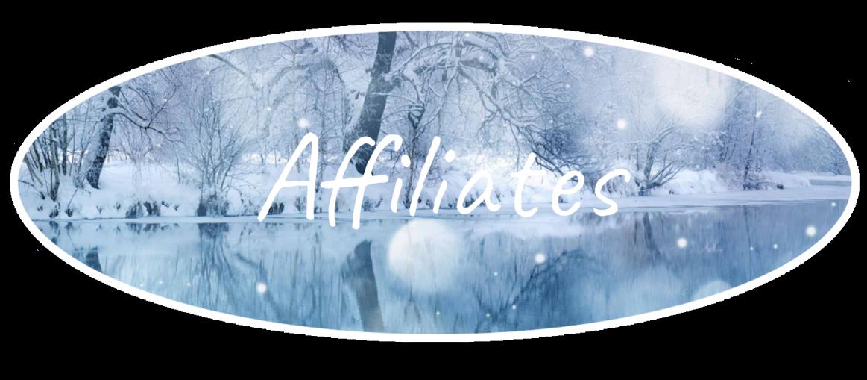 Affiliates_Hatchery_Title.png