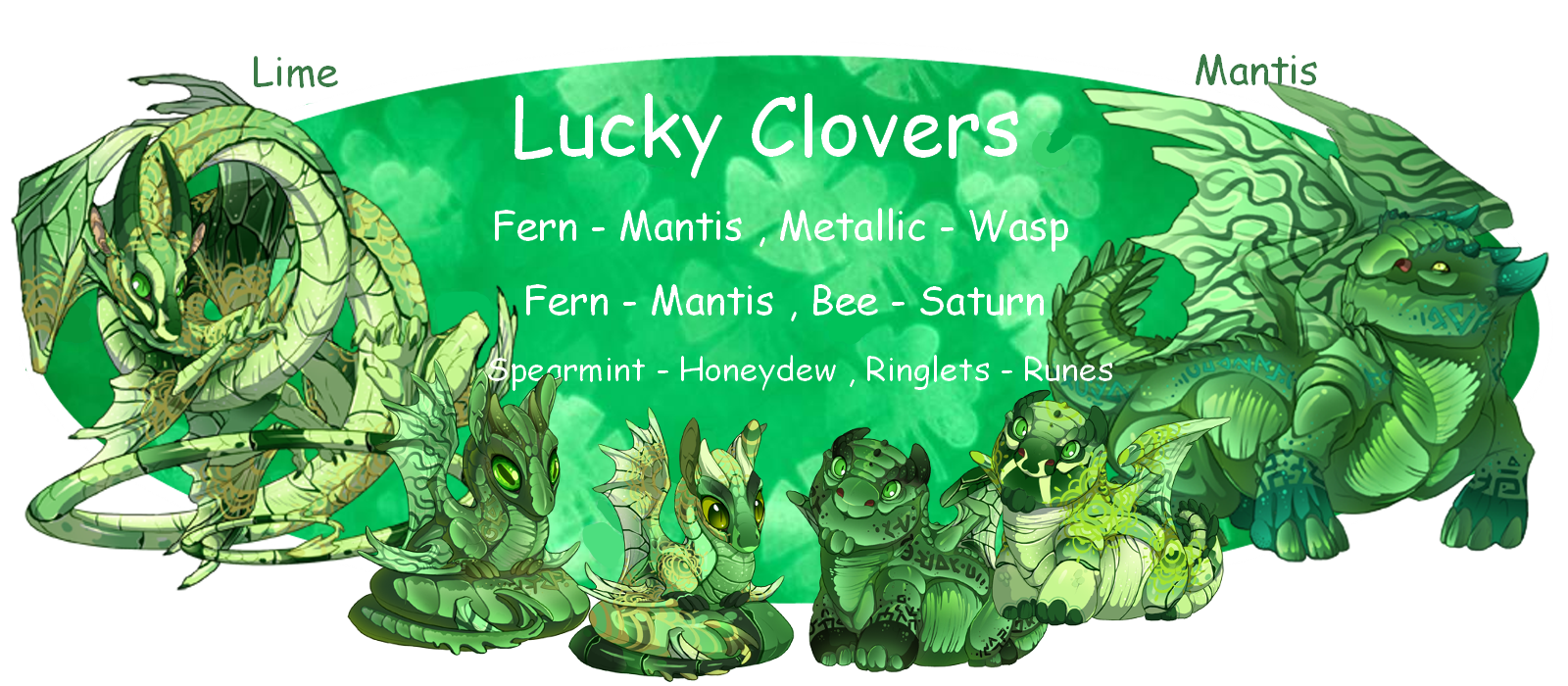 Lime_and_Mantis_Banner.png