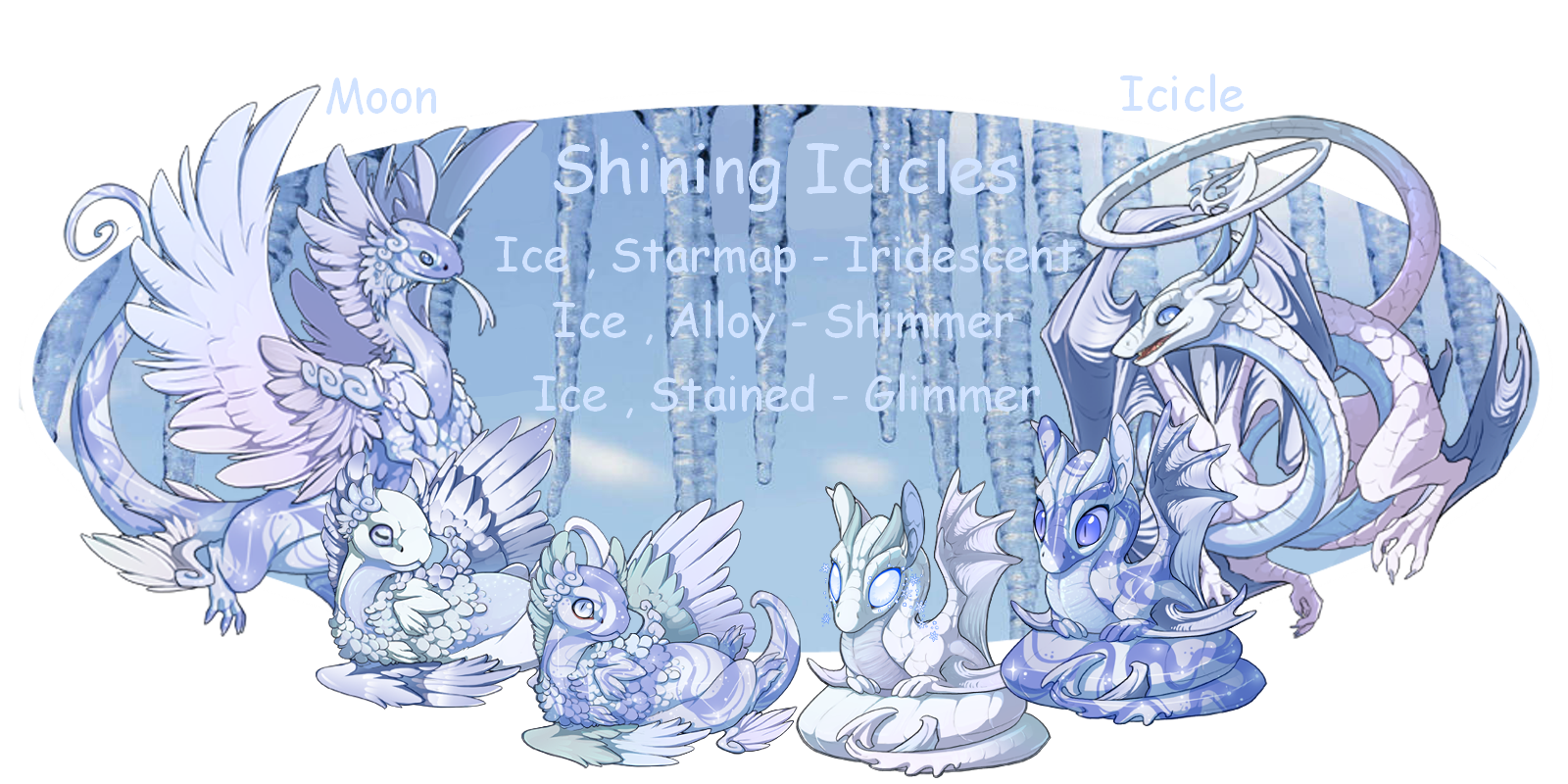 Icicle_and_Moon_Banner.png