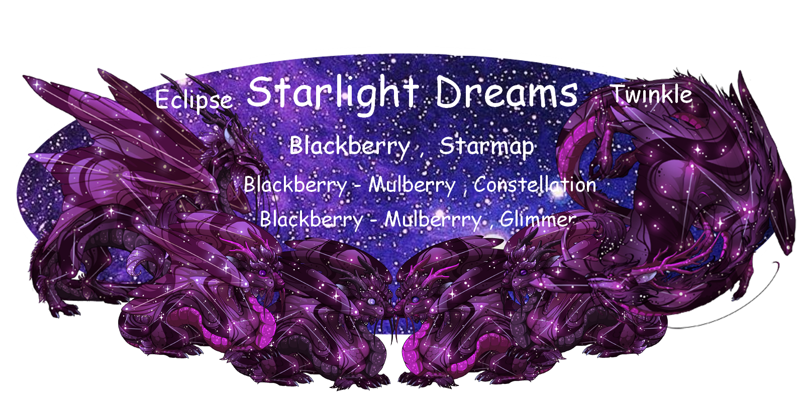 Eclipse_and_Twinkle_Banner.png