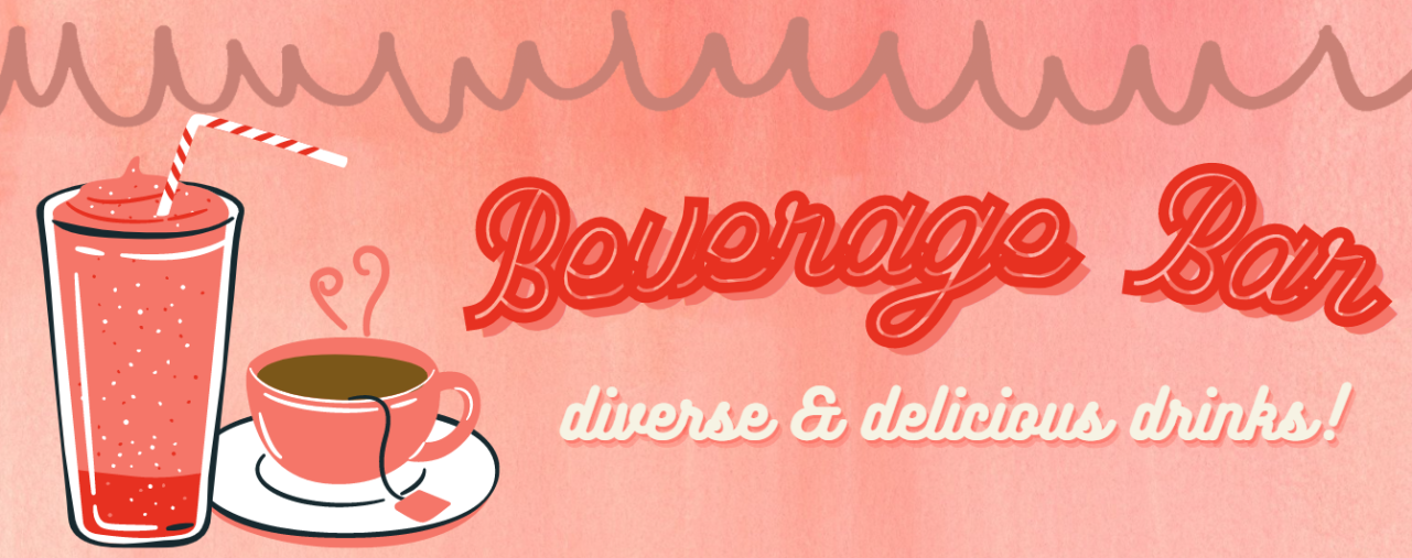Beverage_Bar_Banner.png
