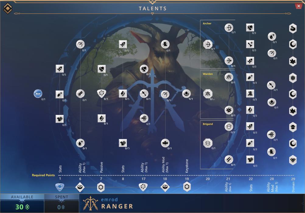 Ranger_Revised.jpg?width=1002&height=702