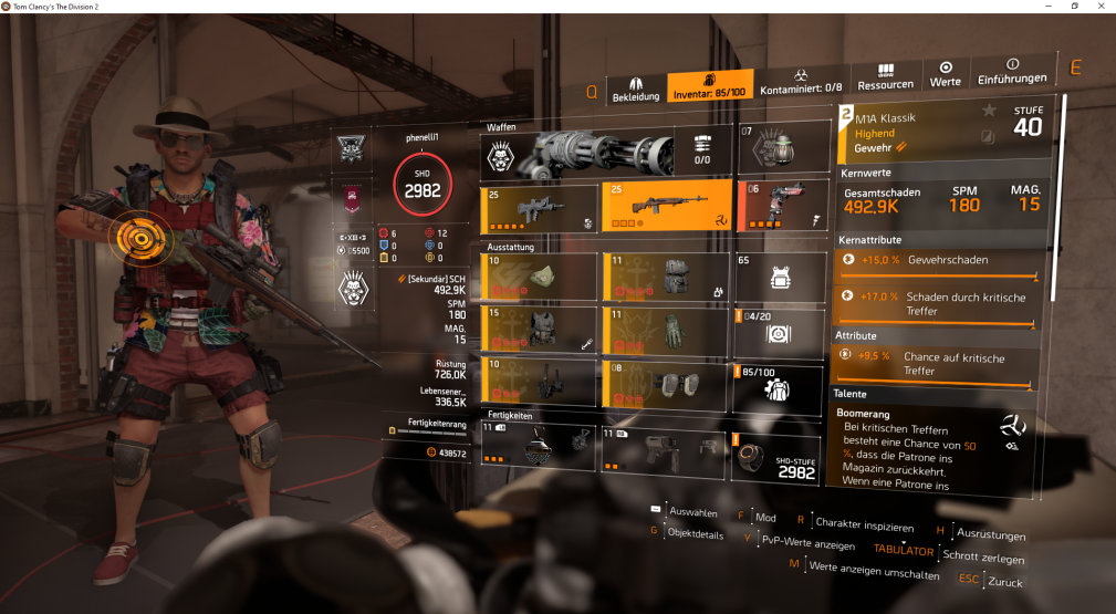 Tom_Clancys_The_Division_2_15.11.2020_01_21_51.png?width=1009&height=555