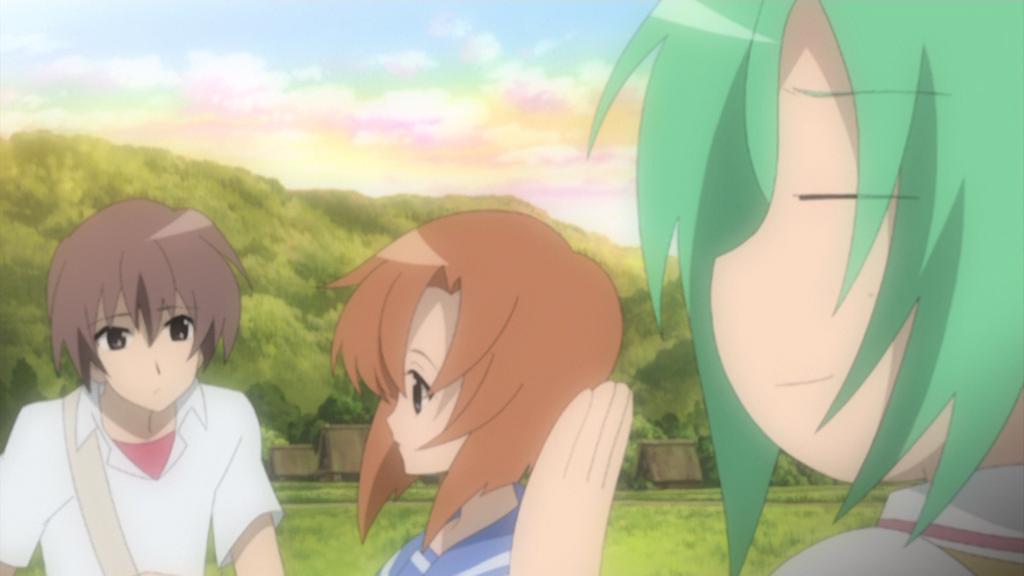 Higurashi_no_Naku_Koro_ni_-_Episode_5_001_16901.png