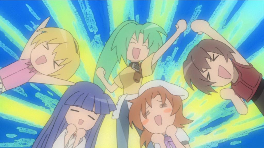 Higurashi_no_Naku_Koro_ni_-_Episode_6_001_11136.png