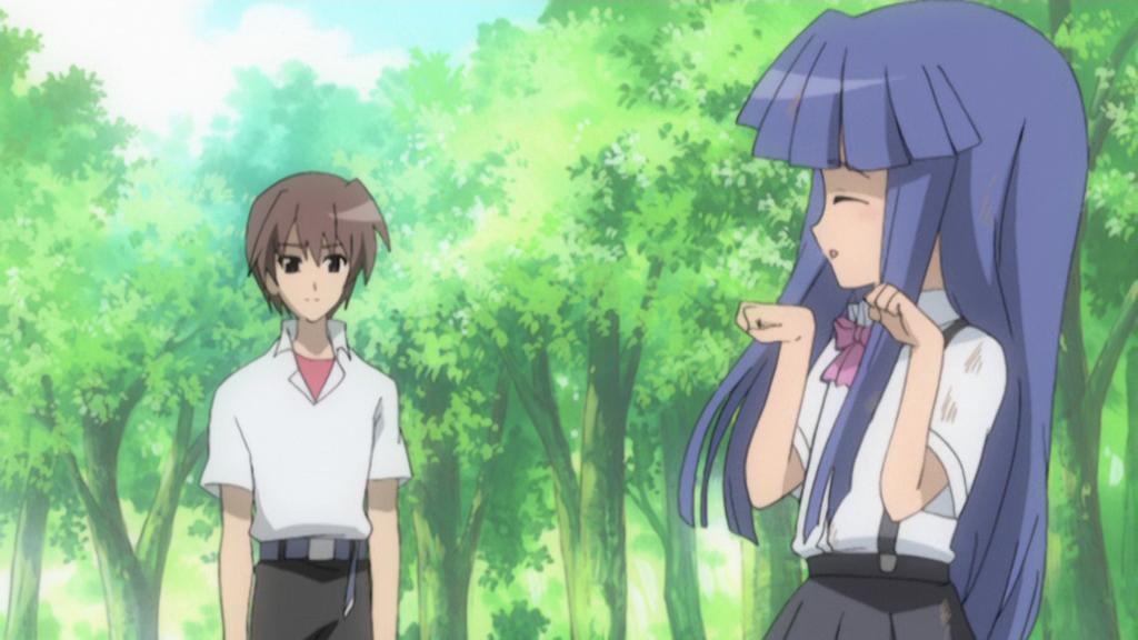 Higurashi_no_Naku_Koro_ni_-_Episode_7_001_6336.png