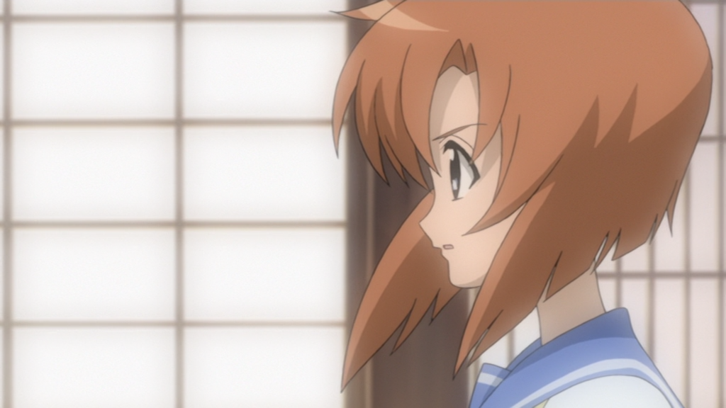 Higurashi_no_Naku_Koro_ni_-_Episode_8_001_8608.png