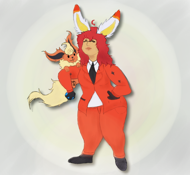 Trainer_Warmup.png?width=664&height=613