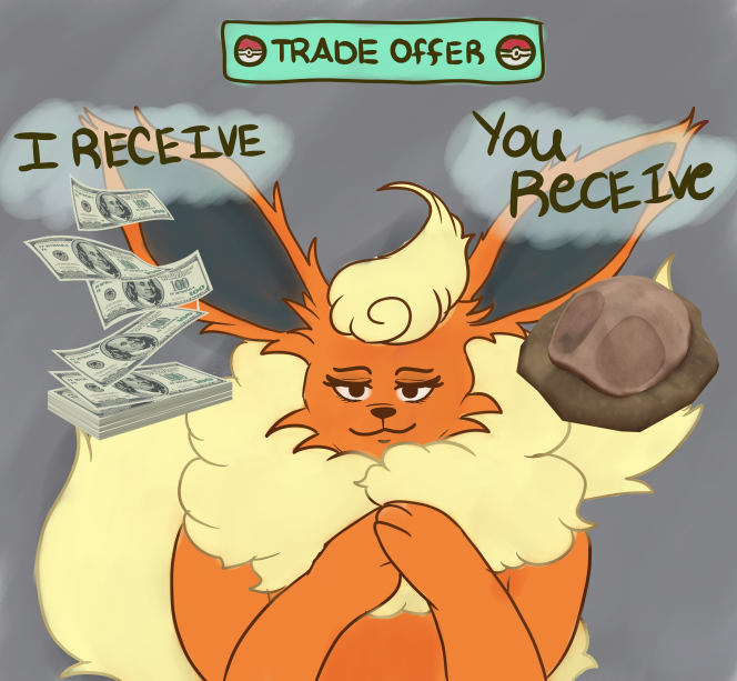 Trade_Offer_Flareon.png?width=664&height=613