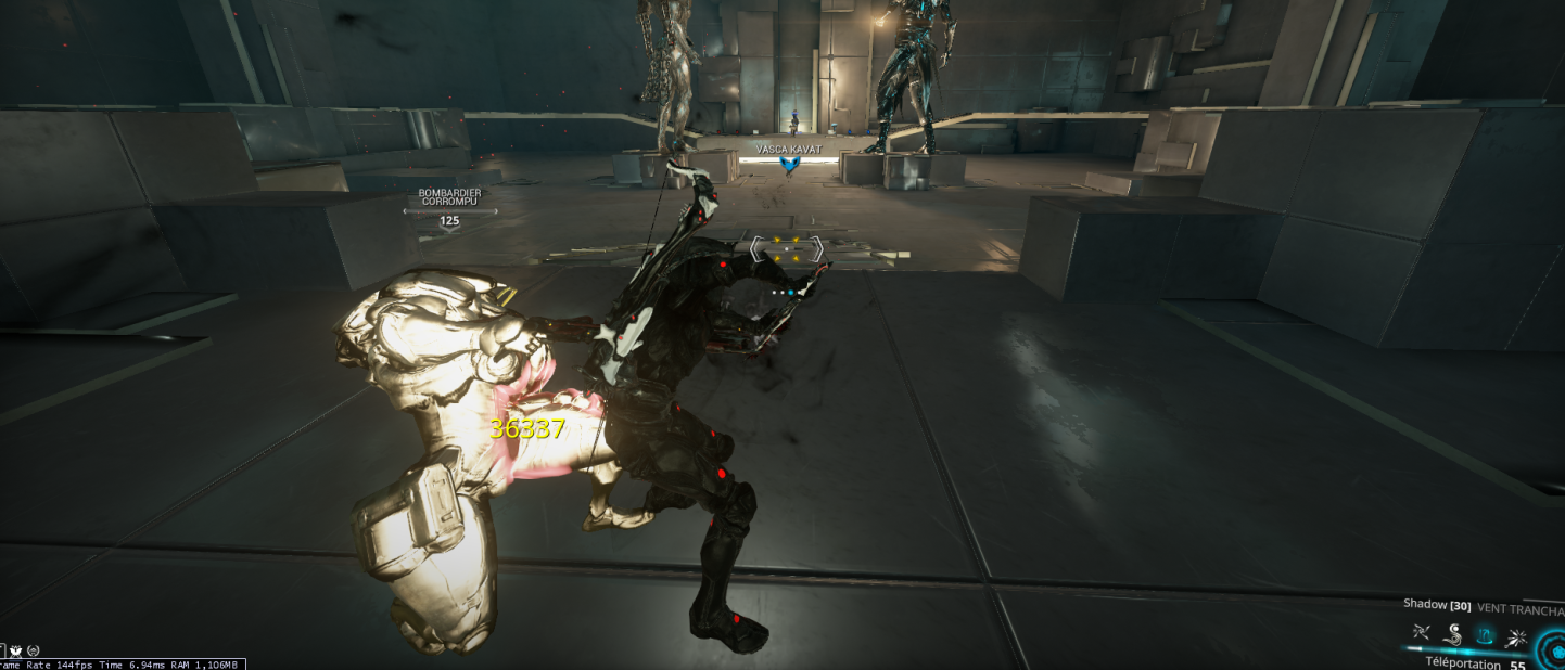 warframe_issue.PNG?width=1442&height=618