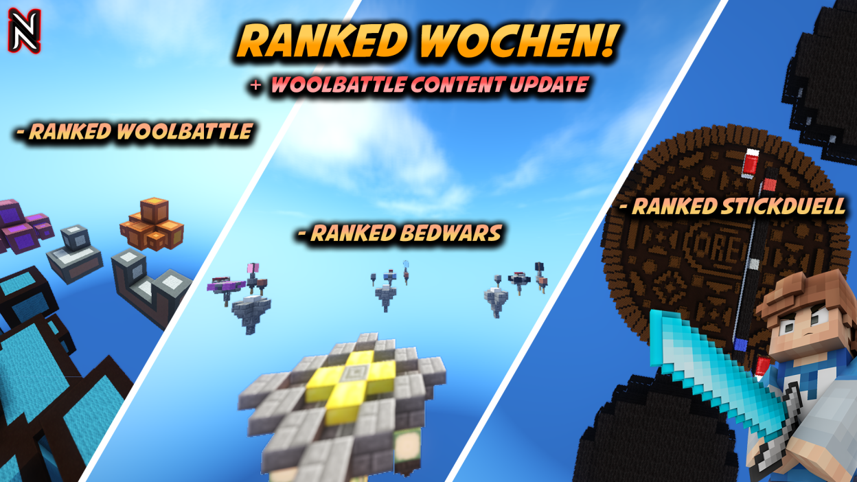 Ranked_Woche_3.png
