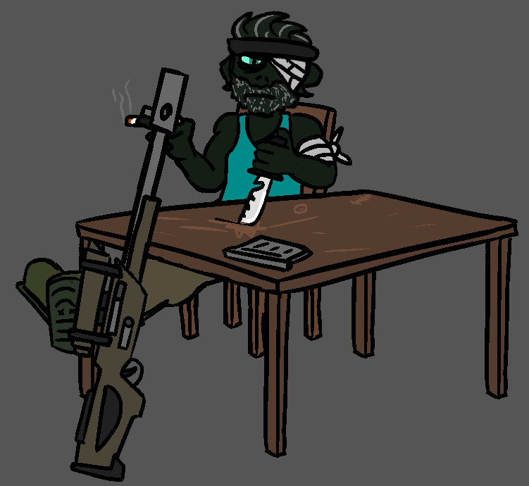 Table_Time.png