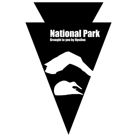 National_Park_Project_Upsilon.png?width=586&height=586