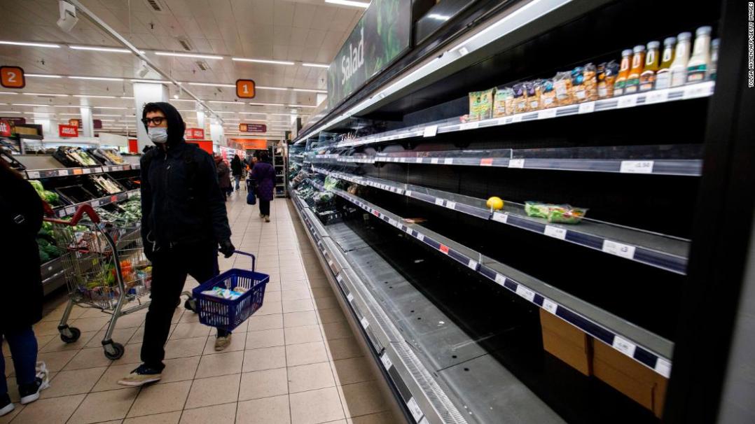 200402151530-empty-shelves-groceries-london-supermarket-0320-super-tease.png?width=1078&height=606