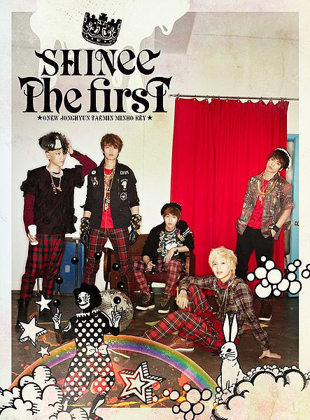 220px-The_first_shinee_album.jpg