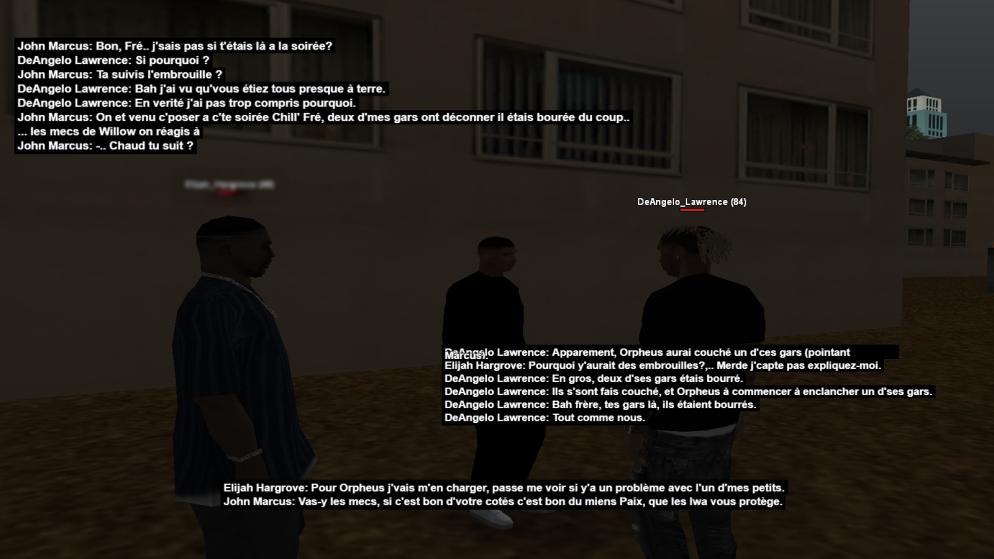 (PED) 103rd Bone Gang (Zoe Pound affiliated) - Page 6 Sa-mp-186