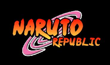 Naruto Republic modpack Technic Platform