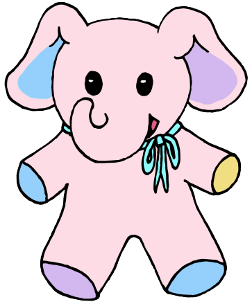 Elephant.png?width=363&height=439