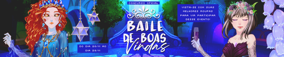 https://media.discordapp.net/attachments/774052618304749610/779421866963632128/ASSINATURA_BAILE_DE_BOAS_VINDAS.png