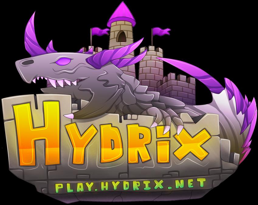 Hydrix Network
