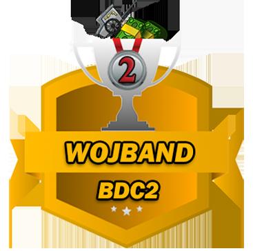 BDC22_Final_1.png