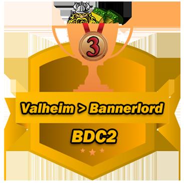 BDC23_Final_1.png