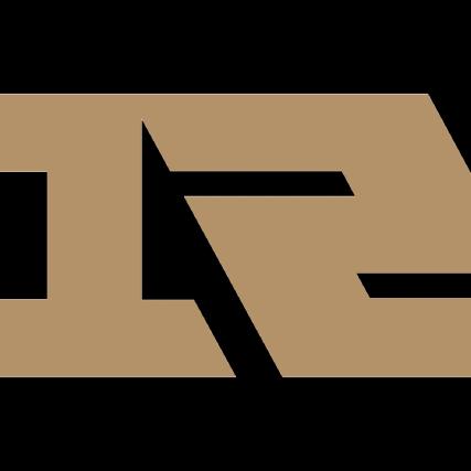 MSI 2021 Equipos confirmados - Somos Loleros