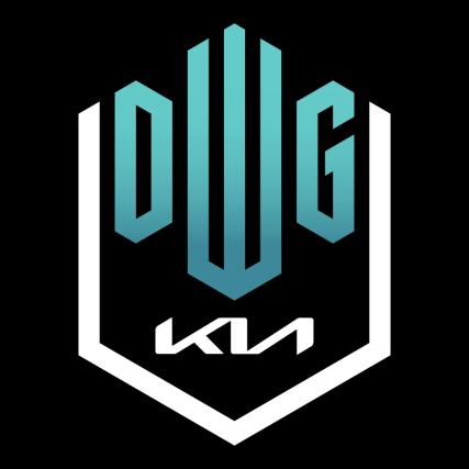 DWG Kia - Somos Loleros