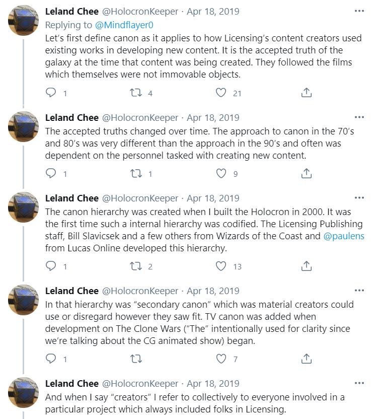 Star Wars VS Debating in 2021 - Shedding Limitations (Defunct)  Leland_chee