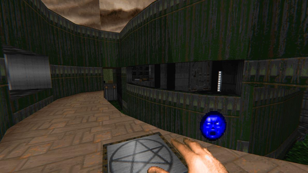 Screenshot_Doom_20201221_234417.png?widt