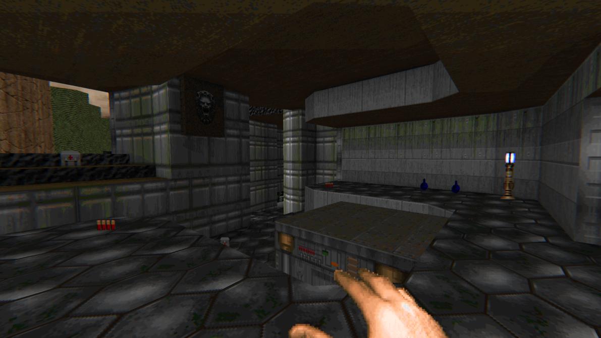 Screenshot_Doom_20201221_234304.png?widt