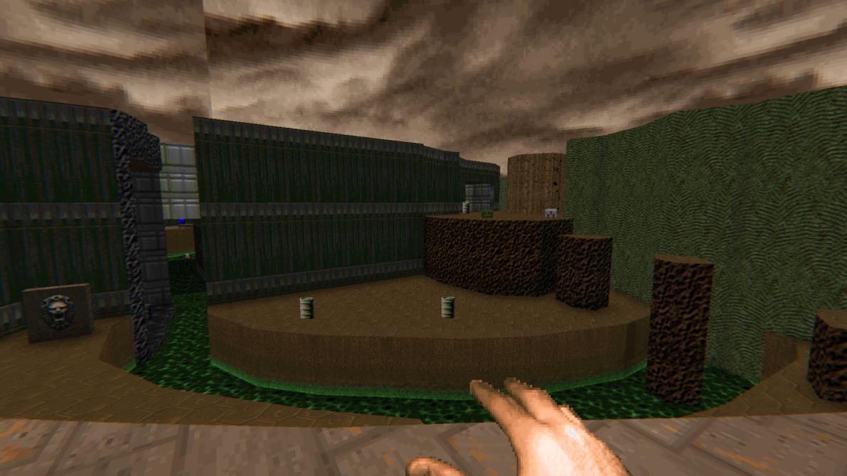 Screenshot_Doom_20201221_234325.png?widt