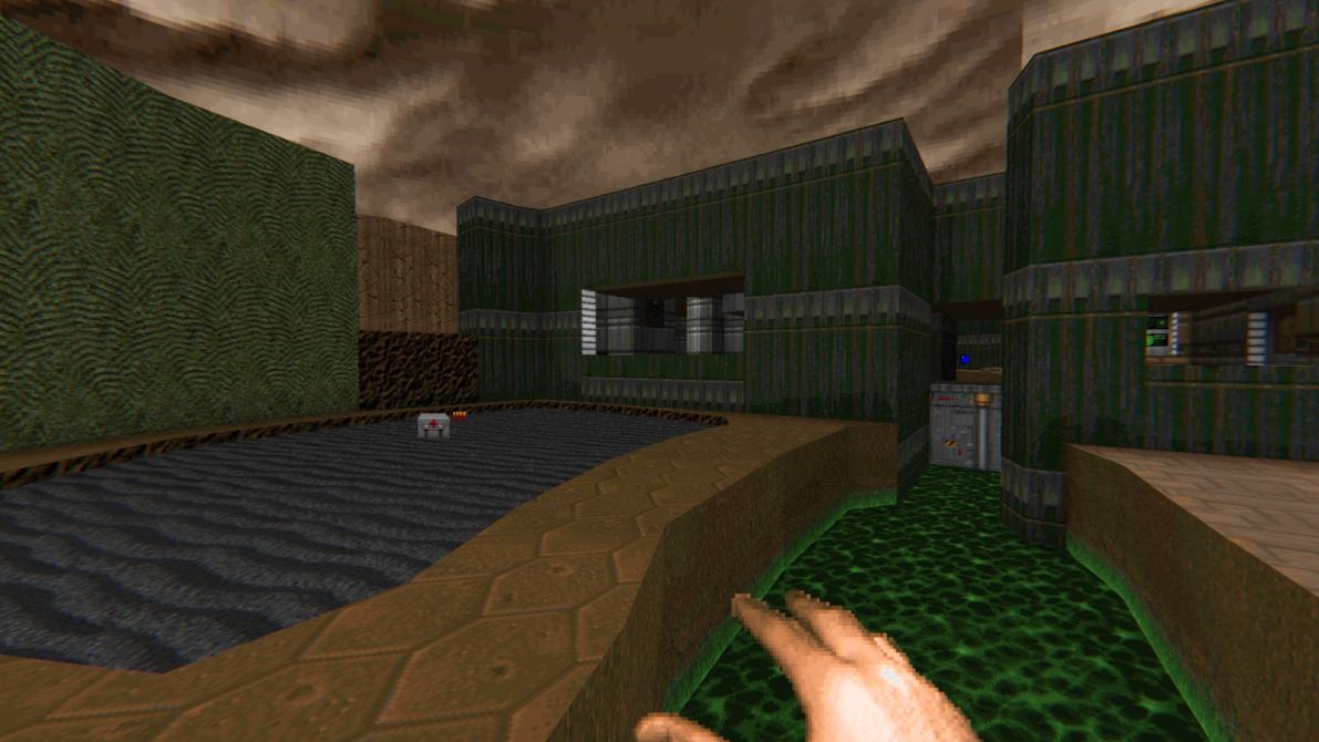 Screenshot_Doom_20201221_234253.png?widt