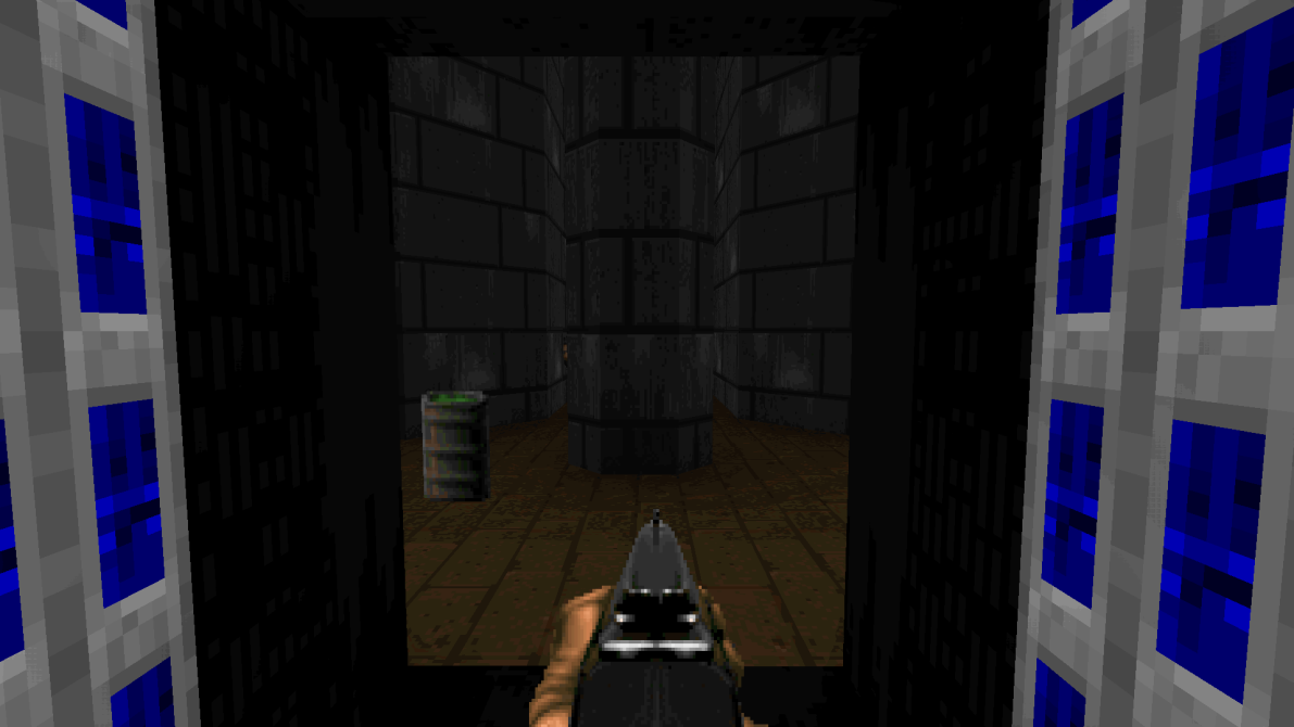 Screenshot_Doom_20210110_183251.png?widt