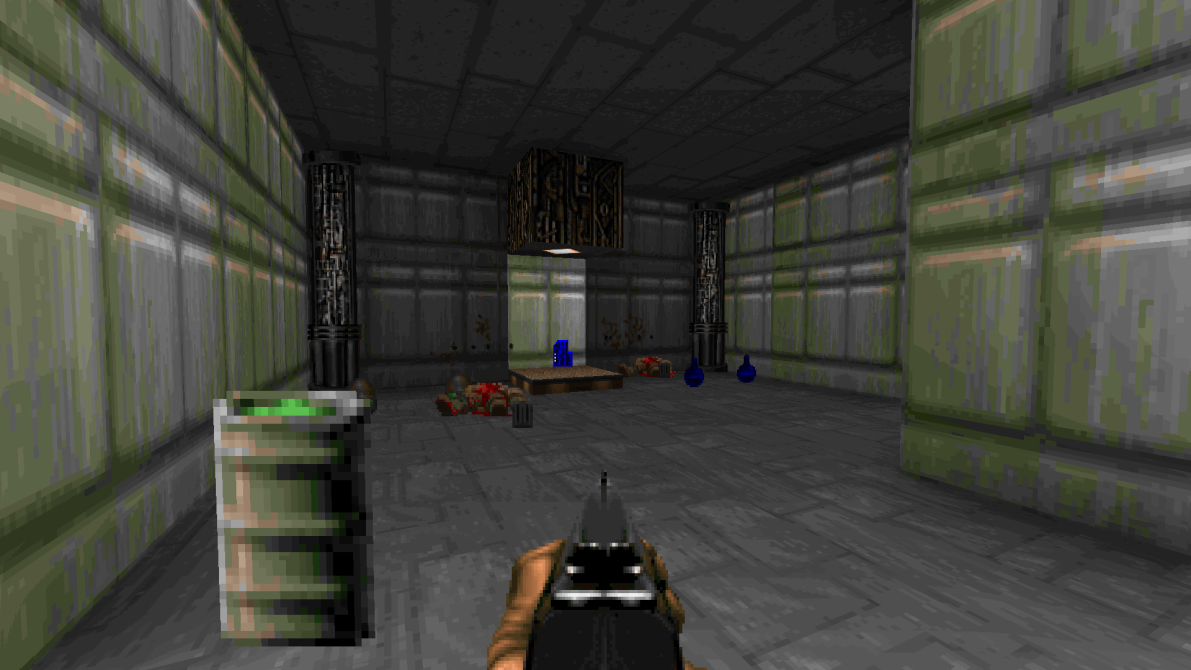 Screenshot_Doom_20210110_182546.png?widt