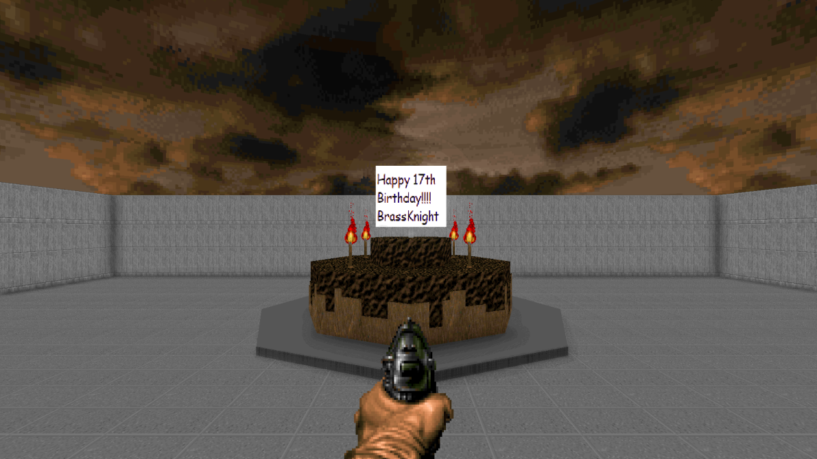 Screenshot_Doom_20210203_115733.png?widt