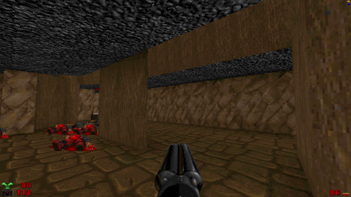 Screenshot_Doom_20210202_191250.png?widt