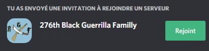 (FE)276th Black Guerrilla Family - Page 21 Unknown