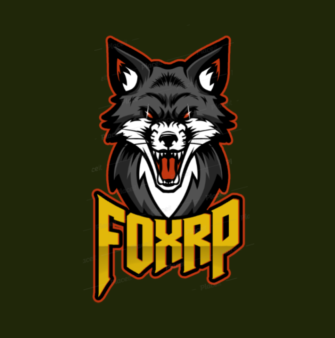 lisfoxrp_1.png?width=668&height=673