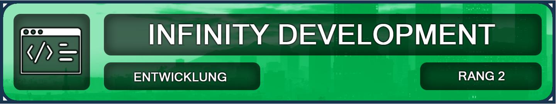 Dev_Signatur_ET_R2.png?width=1440&height=270