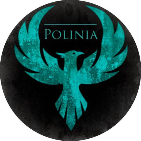 Polinia