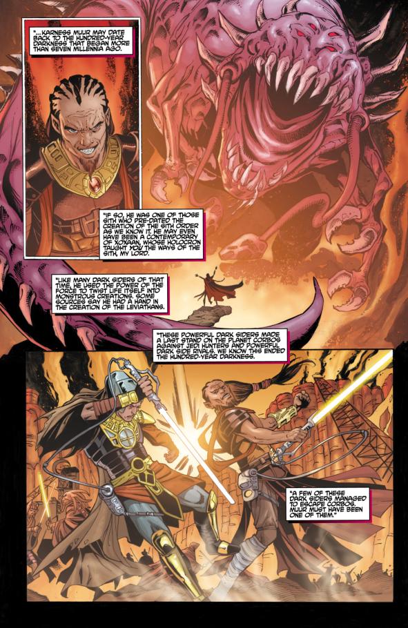 SS - Ajunta Pall (Cheth) vs Cade Skywalker (ArkhamAsylum3) - Page 2 MDw01BKY1WqaViwWTYbePwJO5zc30SiQQt99UFbqiwqRmnm1EQJbJYq_km6seeXZBZTzsHHRVA8s1600
