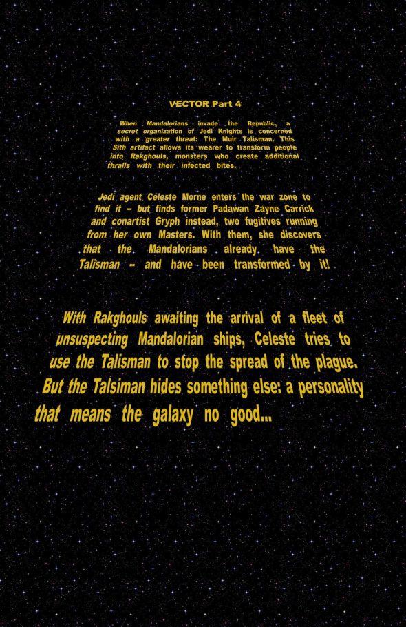 SS - Ajunta Pall (Cheth) vs Cade Skywalker (ArkhamAsylum3) - Page 2 E0Z97uEBWfV854IvAEMR1skoTemmfFUaj5wE2GVXNVOgOerBcTW-QV4Wn0ckl8JF2CLGsUi5MXuXSUKO8jMdDkHXbLXIM434NRnE