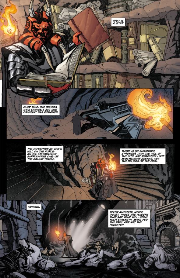 SS - Ajunta Pall (Cheth) vs Cade Skywalker (ArkhamAsylum3) - Page 2 I1ciXwwPbad8HeE7MJ_ggc9pWIAIjrCeMbwZ9XS_G237IoEbkOENPltKdLqFCZ6WT83t3yyOH1Ms1600