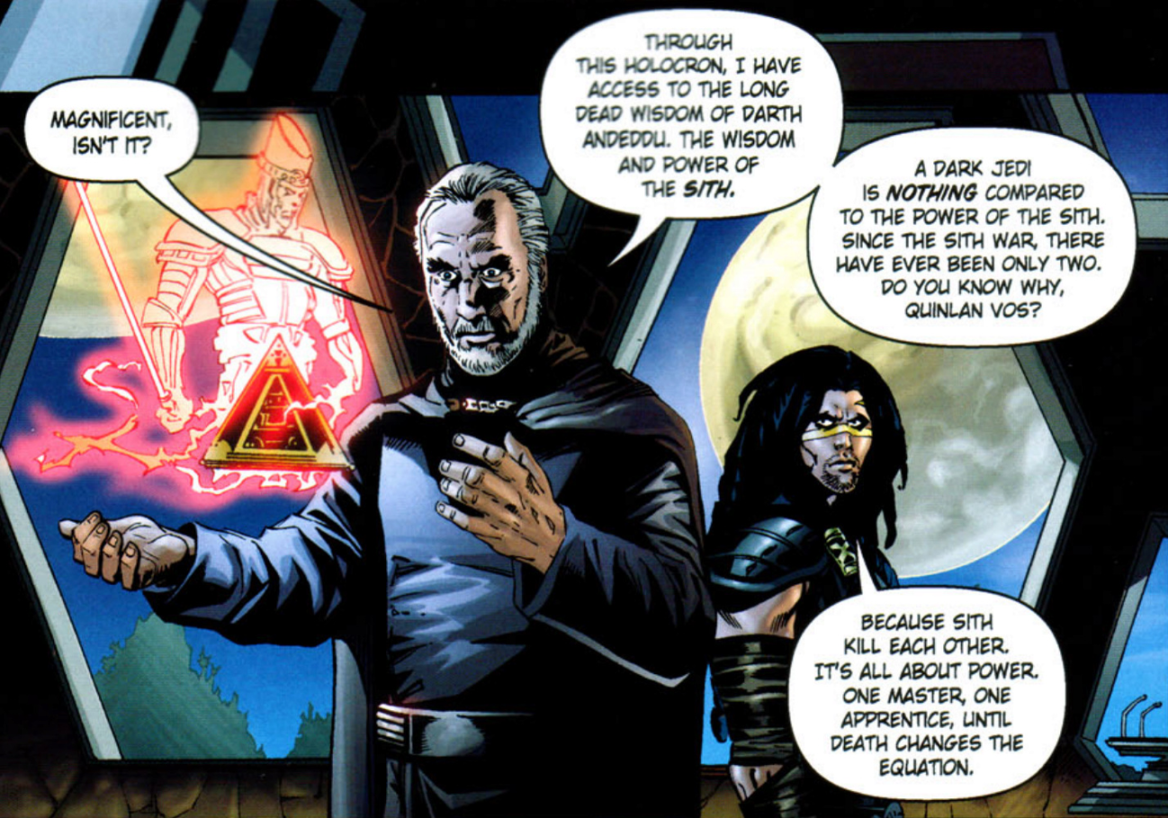 SS - Ajunta Pall (Cheth) vs Cade Skywalker (ArkhamAsylum3) - Page 2 Pasted11
