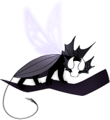 fae_bug_header_FIXED_SIZE.png